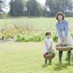 田舎vs都会!子育てをするならどっち?それぞれのメリットとデメリット