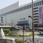 八王子駅(東京都八王子市)のおすすめ産婦人科10選