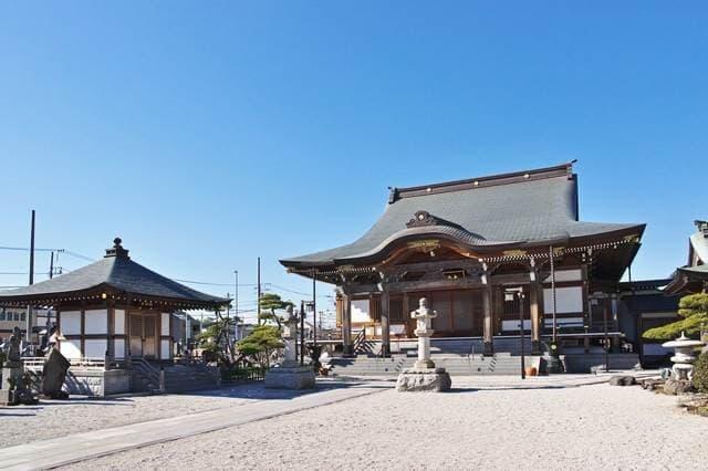 平塚駅(神奈川県平塚市)のおすすめ産婦人科5選