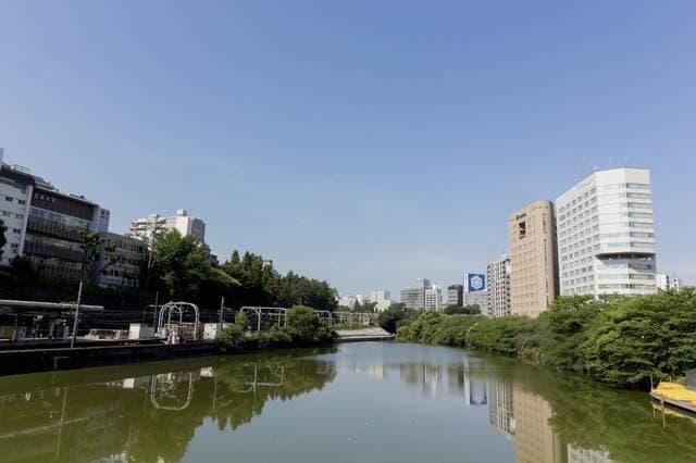 市ヶ谷駅(東京都新宿区・千代田区)のおすすめ産婦人科4選