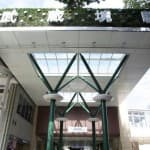 武蔵境駅(東京都武蔵野市)のおすすめ産婦人科5選