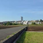 長津田駅(神奈川県横浜市)のおすすめ産婦人科4選
