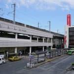 王子駅(東京都北区)のおすすめ産婦人科3選