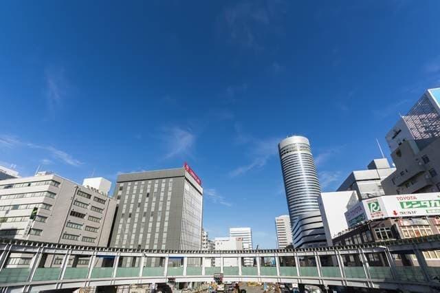 新横浜駅(神奈川県横浜市)のおすすめ産婦人科6選