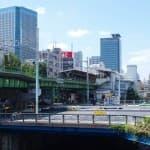 水道橋駅(東京都千代田区・文京区)のおすすめ産婦人科5選
