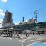 浦和駅(埼玉県さいたま市)のおすすめ産婦人科8選