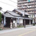 蕨駅(埼玉県蕨駅)のおすすめ産婦人科4選