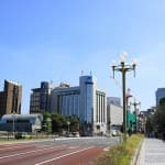 四ツ谷駅(東京都新宿区)のおすすめ産婦人科4選