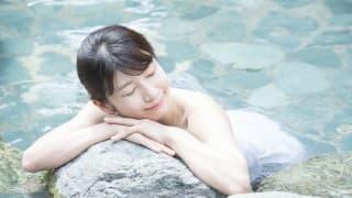 温泉で妊娠力アップ! 福井県の子宝温泉3選