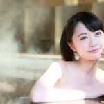 温泉で妊娠力アップ! 福岡県の子宝温泉3選