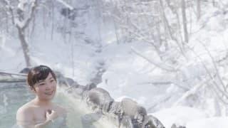 温泉で妊娠力アップ! 岐阜県の子宝温泉3選