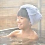 泊まりは無理でも・・・家族で楽しめる茨城県 日帰り温泉3選