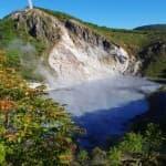 温泉で妊娠力アップ! 北海道の子宝温泉3選