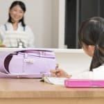 宿題をしない子にはどう対処すれば良い?子供に宿題をやる気にさせる9つの方法