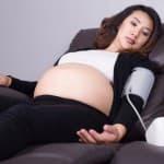 妊娠高血圧症候群【コラム妊娠と出産】