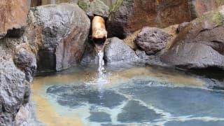 温泉で妊娠力アップ! 香川県の子宝温泉3選