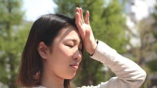 妊娠後期に起こりやすい酸欠の原因と対処法を解説!