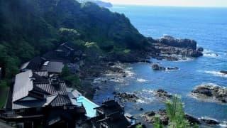 授かりたい!石川県の妊活パワースポット3選