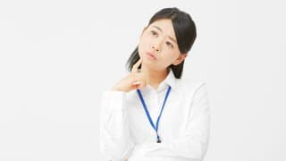 高齢出産で腰を骨折する人が増えている?原因は何か