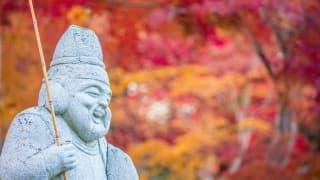 授かりたい!滋賀県の妊活パワースポット3選