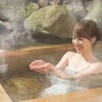 温泉で妊娠力アップ! 三重県の子宝温泉3選