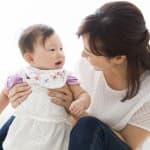 ママが赤ちゃんに優しくあやしかける口調に効果あり!マザーリーズの特徴