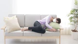 あなたはダイジョブ?月経量が多い&貧血気味な女性は子宮筋腫に要注意!