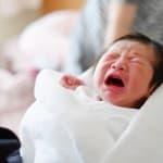 赤ちゃん自由自在!産道を通るときは一体どんな風なのか知っておこう!