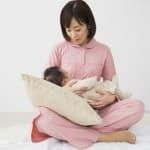 【ママ必見】たまGoo!が選ぶ  使いやすい授乳クッション ランキング!