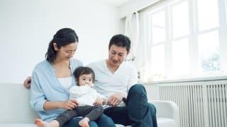 子どもは1人で十分、2人目、3人目を産まない決断をした様々な理由とは・・・