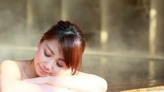 温泉で妊娠力アップ! 大阪府の子宝温泉3選