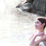 温泉で妊娠力アップ! 千葉県の子宝温泉3選
