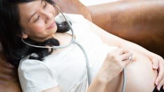 赤ちゃんの心音がききたい!おすすめ聴診器 6選