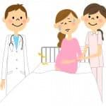 必ず陣痛がくる?陣痛促進剤のリスクや痛みはどれくらい?