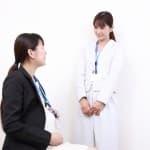 意外と難しい!家族・友人・職場に妊娠報告をするベストタイミング