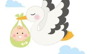 温泉で妊娠力アップ! 佐賀県の子宝温泉3選