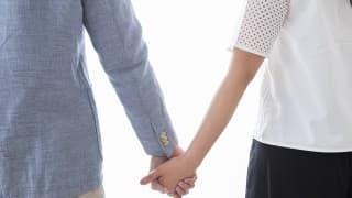 育児や家事でクタクタ・・・出産後にセックスレスにならないために女性が気をつけること