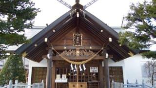 授かりたい!北海道の妊活パワースポット5選