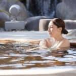 温泉で妊娠力アップ! 静岡県の子宝温泉3選