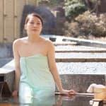 温泉で妊娠力アップ! 徳島県の子宝温泉3選