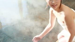 温泉で妊娠力アップ! 栃木県の子宝温泉3選