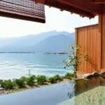 温泉で妊娠力アップ! 鳥取県の子宝温泉3選
