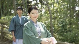 温泉で妊娠力アップ! 富山県の子宝温泉3選