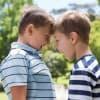 【保育監修】公園での子ども同士のトラブルを未然に防ぐ三つの方法