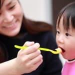 【レシピ付き】おいしくて赤ちゃんも思わずニッコリ!野菜を使った離乳食5選