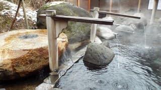 温泉で妊娠力アップ! 山形県の子宝温泉3選