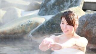 温泉で妊娠力アップ! 山口県の子宝温泉3選