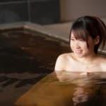 温泉で妊娠力アップ! 山梨県の子宝温泉3選