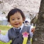 冠婚葬祭は赤ちゃんもカッコよく!男の子のベビーフォーマルで人気のブランド3選