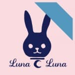 1,000万DL突破!生理・排卵日予測アプリ「ルナルナ」